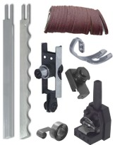click here to see our CUTTING MACHINE PARTS page